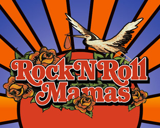 Rock N Roll Mamas Trailer