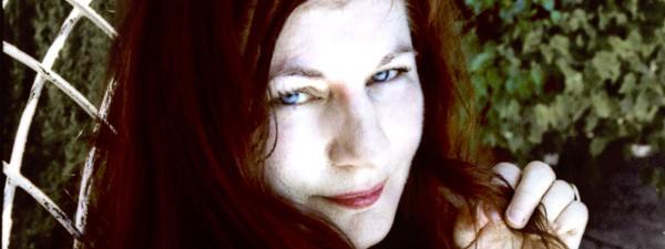 Allison Anders – Executive Producer